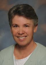 Lisa Gren