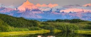 Alaska-Vacations-2
