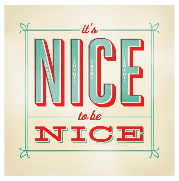 nice_to_be_nice