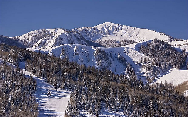 utah-skiing_1832788b (1)