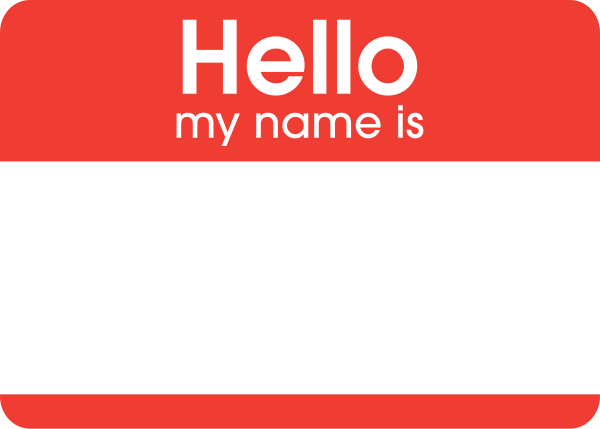 600px-Hello_my_name_is_sticker.svg