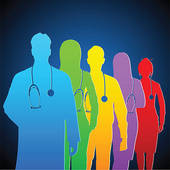 health-care-team-clipart-1