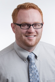 Bryan Hendrickson 6 16 15