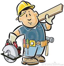 general-contractor-clipart-1