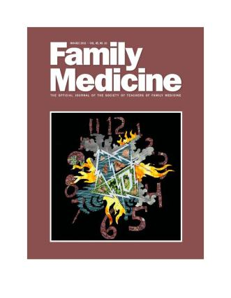 family-medicine-cover