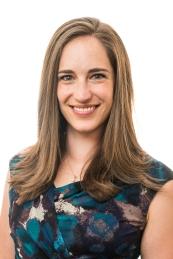 Rachel Goossen.JPG