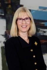 Saffel-Shrier, Susan