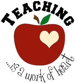 teaching pic