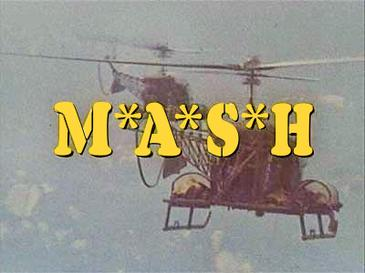M_A_S_H_TV_title_screen