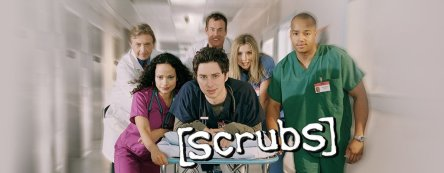 SCRUBS_NonDynamic_Massive_1920x540