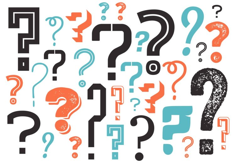 question-mark-background-in-vector